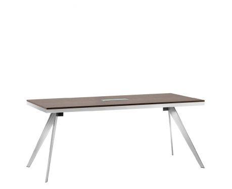 Konferenční stůl PLATINUM 18B 180 cm