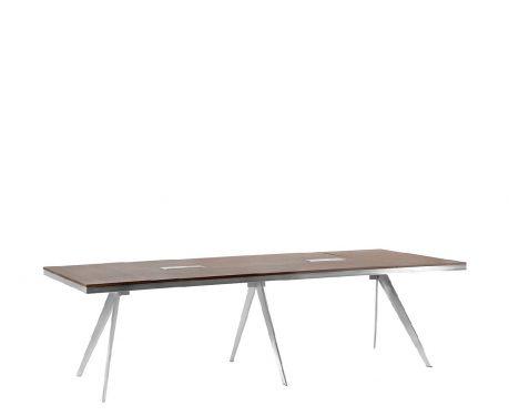 Konferenční stůl PLATINUM 30D 280cm