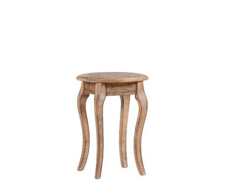 Odkládací stolek ARP vlašský ořech