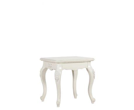 Odkládací stolek LA PERLE 938