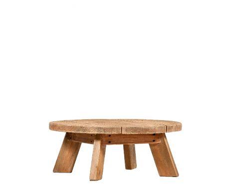 Konferenční stolek NIGELLA