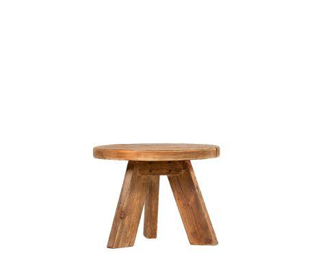 Odkládací stolek ANISE