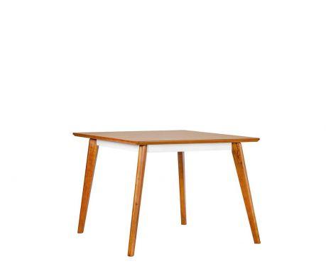 Moderní stolek EVOLUTIO F02B 80 cm