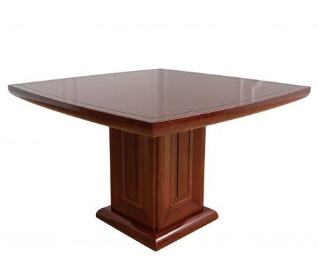 Kancelářský stolek DUNKAN 120 cm