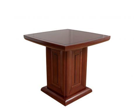 Kancelářský stolek DUNKAN 80 cm