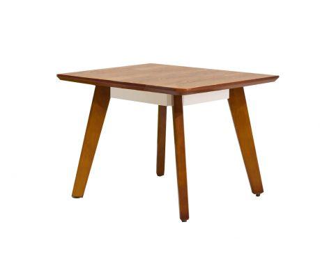 Konferenční stolek EVOLUTIO J01 60 cm