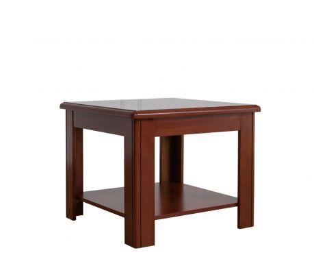 Konferenční stolek SALERIO