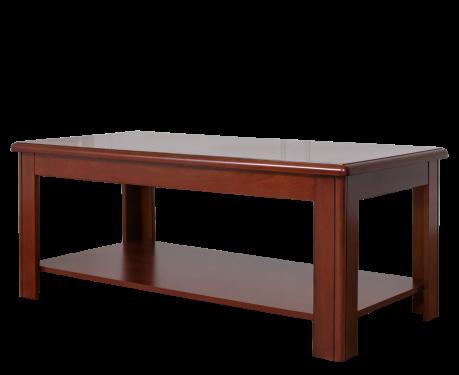 Konferenční stolek LODOVICO