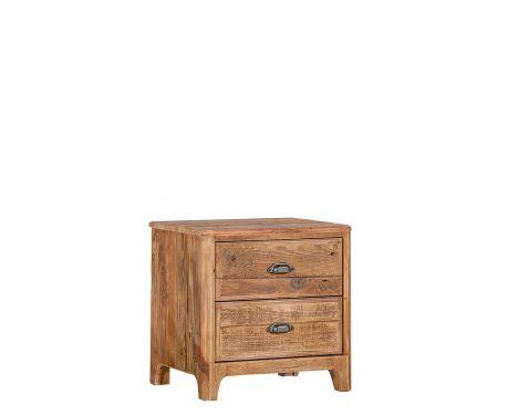 Noční stolek NIGHTTIME
