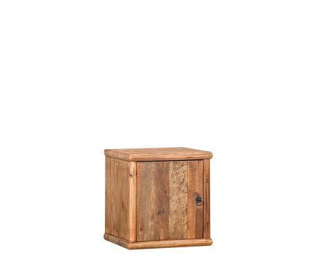 Noční stolek PERSIMMON