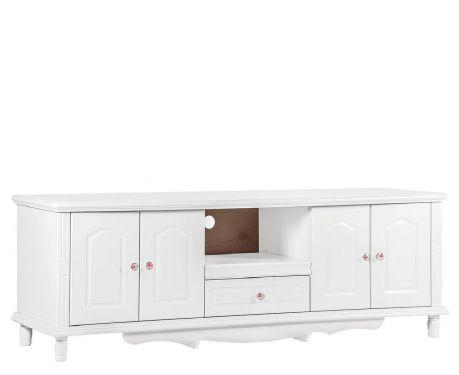 Televizní stolek VICTORIA 861