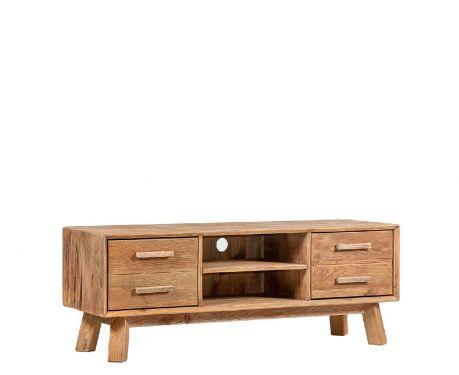 Televizní stolek PICCOLO