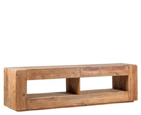 Televizní stolek GEOMETRY