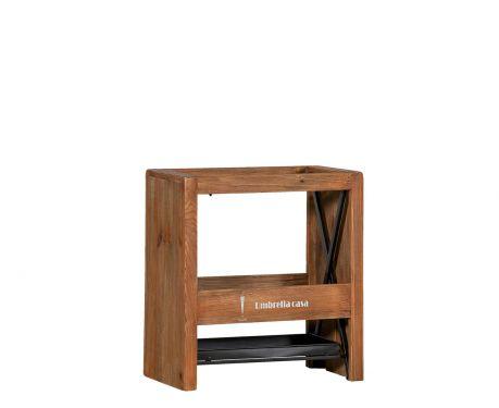 Skříňka UMBRELLA BOX