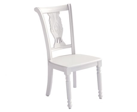 Židle VICTORIA 832